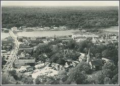 https://danwoog.files.wordpress.com/2017/02/aerial-view-westport-1965-rp-lentini.jpg