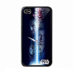 Star Wars 9 iPhone 5C Case | MJScase - Accessories on ArtFire. Price $16.50. #accessories #case #cover #hardcase #hardcover #skin #phonecase #iphonecase #iphone4 #iphone4s #iphone4case #iphone4scase #iphone5 #iphone5case #iphone5c #iphone5ccase #iphone5s #iphone5scase #movie #star wars #artfire.