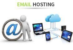 Email hosting là một hình thức dịch vụ thư điện tử được cung cấp trên một hệ thống máy chủ chuyên biệt có những tính năng bảo mật cao.