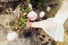 Cherry Blossom Girl, Dior June 2011, #Ykone