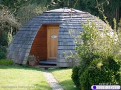 Tiny houses: Who needs square footage anyway? (26photos) - tiny-houses-17