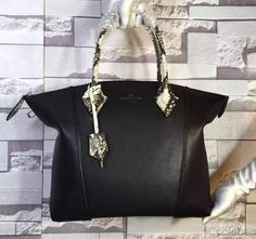 6e8fca0de41a LOUIS VUITTON LOCKIT MM N91834 NOIR Lv Handbags