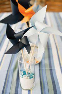 blue-pinwheels