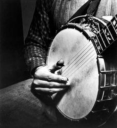 banjo banjo banjo