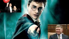 On this week's Mash-Up Monday, we talk about a game that mixes Harry Potter and Pokemon Go. Would you play that? (Spoiler: yes, you would). Harry Potter Quiz, Harry Potter Movie Quotes, Harry Potter Universal, Harry Potter Characters, Luna Lovegood, Pokemon Go, Which Hogwarts House, Hogwarts Mystery, Lord Voldemort