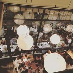 #restau #Barcelona #bar #Lobo #tapas #tataki #bueno #appetito by cawobru