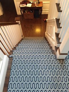 1000 Images About Nautical Inspired Navy Blue Carpets On