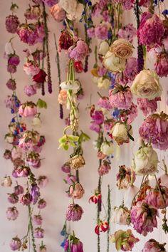 flowers-garland