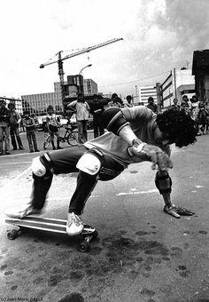 Skate by JMB PHOTOGRAPHE, via Flickr