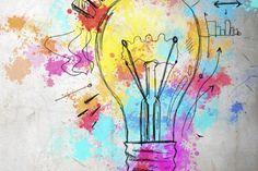 creativite-pieges