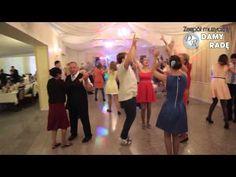 Filmowanie wesel, województwo lubelskie - http://www.beautifulmoments.pl/wideofilmowanie-bydgoszcz/filmowanie/wojewodztwo/lubelskie/
