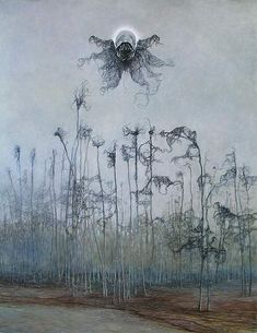 Untitled - 2004