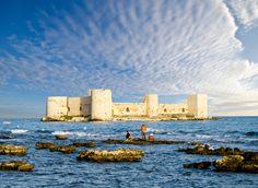 Dünya Kardeş Şehirler Turizm Zirvesi Mersin'de!