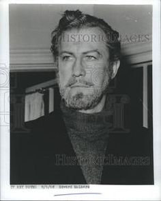 """Any one else remember the old TV show """"The Ghost and Mrs. Muir""""?????Edward Mulhare"""