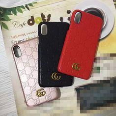 ブランドグッチは現代の視野にロマンチックな美学と精緻な工芸を完璧に解明します。  ファッションなデザインのグッチは独特なスタイルを展示されます。  グッチiphoneケースはグッチの経典なスタイルを従います。  オシャレブランド iphone X/8ケース グッチ アイフォン Xカバー 人気 芸能人愛用    高品質なレザーを採用して、上品なジャケットケースを作り出します。  ファッション独特なグッチプリントがつき、高級な感じを見たい様子です。  個性なメダルのグッチロゴが付き、合うところを置いて、更に綺麗です。  ジャケットがたで、放熱性がもっと強いで、保護性がよい、着脱簡単、使用時に楽になります。  音量ボダン、充電ボダンは操作が簡単便利です。ホコリや汚いものを掃除しても方便です。    ファッションスマホケース グッチgucci iphone xケース アイフォン8/8 プラスケース ブランド  シンプルでスッキリしたデザインが大人気。セレプや名流が愛用されるアイテムです。http://www.emicase.com/iphone8-8plus-case