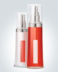 Luxury spa care line created to enhance the wellness of your skin, body and mind. #packaging #beauty #cosmetics