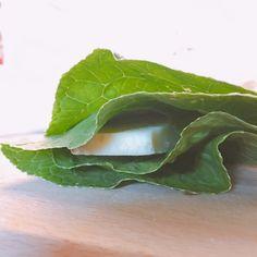 Liście chrzanu! Na co to komu!:) 3 sposoby na (z)chrzanienie czegoś Plant Leaves, Cabbage, Healthy Recipes, Healthy Food, Food And Drink, Vegetables, Plants, Health Recipes, Healthy Food Recipes
