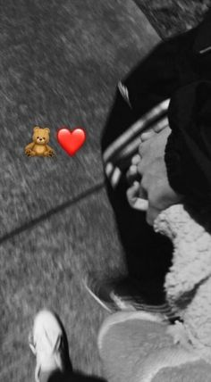 Ideas Cute Iphone Wallpaper Quotes Friends For 2019 Boyfriend Goals Relationships, Relationship Goals Pictures, Wallpaper Iphone Liebe, Emoji Wallpaper, Couple Fotos, Couple Aesthetic, Red Aesthetic, Cute Couple Pictures, Cute Couple Selfies