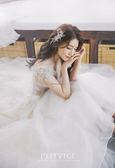 PV studio 2019 New sample - WEDDING PACKAGE - Mr. K Korea pre wedding - Everyday something new and special Korea pre wedding by Mr. K Korea Wedding Home Wedding, Korea, Flower Girl Dresses, Wedding Photography, Weddings, Bride, Studio, Wedding Dresses, Unique