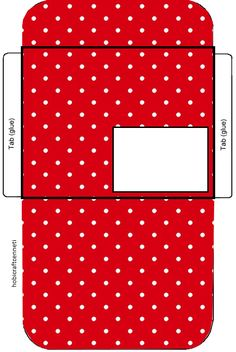 Heart Envelope, Envelope Box, Pocket Envelopes, Paper Envelopes, Gift Tags Printable, Printable Paper, Hobbies And Crafts, Diy And Crafts, Diy Paper