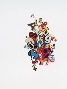 "Juxtapoz Magazine - Carhartt WIP Presents: ""Process and Progress"""