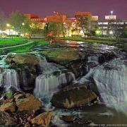 51 Free or Cheap Things to Do in Greenville, SC