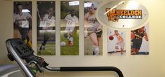 Get Started on Summer Projects! Wheelock College, College Campus, Summer Months, Get Started, Athlete, Student, Display, Projects, Floor Space