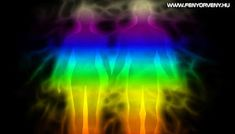 How To Train Yourself To See Auras-the Aura is a real time reflection of everything that we experience physically, spiritually and emotionally. Chakra Colors, Mind Body Spirit, Spiritual Health, Auras, How To Train Your, Weight Loss Smoothies, Rock Climbing, Natural Health, Helpful Hints