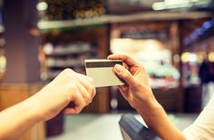 Public's Phillip Haid takes on common assumptions about purchasing for social good.