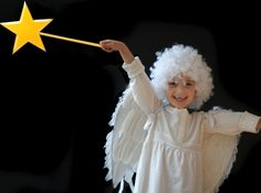 'The Innkeeper Musical'  A Christmas story Stage Musical with a twist. This show has both original and known music and is easy to produce at such a busy time of year! Perfect School Musical for Primary Schools.