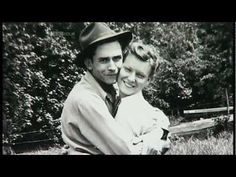▶ The Hank Williams Story Part 2 - YouTube