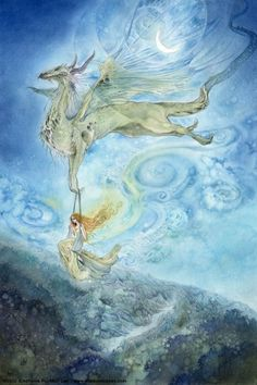 On silent dragon wings.   All images, graphics, and content ©2012 Stephanie Pui-Mun Law
