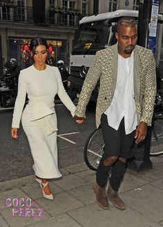 Kanye West, X Adidas Originali, Ian Connor In - 26 Yeezy Stagione