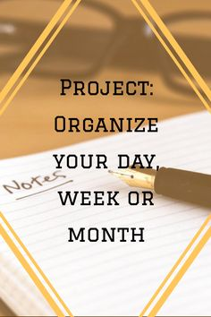 How did I approach the topic of organizing my work, my kids and the rest. I ask myself 3 simple questions and I am just honest with myself. It kind of is. Organizing, Organization, Start Ups, Blogging Ideas, Keep In Mind, Time Management, Things I Want, About Me Blog, Rest