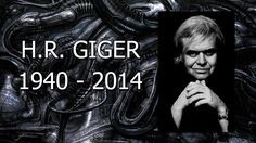 h.r. giger art | Giger Artist Related Keywords & Suggestions - Giger Artist Long Tail ... Alien Artist, Hr Giger, Are You Not Entertained, Aliens Movie, Occult Art, Dark Star, Visual Effects, Sci Fi Art, Horror Movies