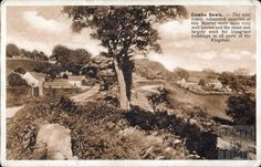 Combe Down, Summer Lane Bristol, Old Photos, Bath, History, Places, Summer, Pictures, Outdoor, Antique Photos