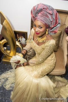 Salma_Abdul_Abuja_Traditional_Nigerian_Muslim_Wedding_BellaNaija_22