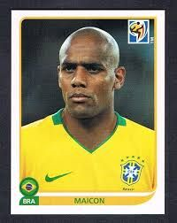 Image result for 2010 panini bra