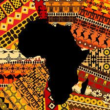Image result for 25 may africa day