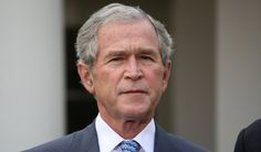 20 Worst U.S. Presidents Of All Time: Like Rutherford B. Hayes, George W. Bush became our 43rd President only by emerging as the victor in an extremely contested election. Bush lost the popular vote to his opponent, Al Gore, but won via the Electoral College when the Supreme Court handed him the State of Florida's electoral votes. While he was able to win re-election, historians give Bush low marks for the way he first became President and his status as a divisive instead of uniting figure.