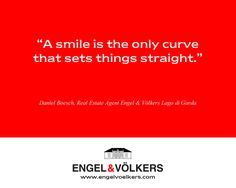 #realestatequote #quoteoftheday #engelvoelkers #privateoffice