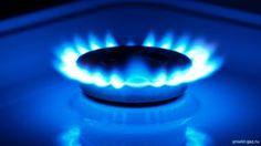 ФАС перенесла обсуждение индексации тарифа на транспортировку газа в 2017 г. - 6 Июля 2017 - Проектирование газоснабжения