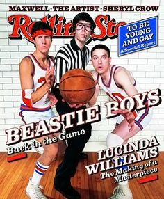 Beastie Boys, Adam Horovitz, Ad-Rock, Adam Horovitz acting, Ad-Rock acting, Ad-Rock rolling stone, Beastie Boys Rolling Stone