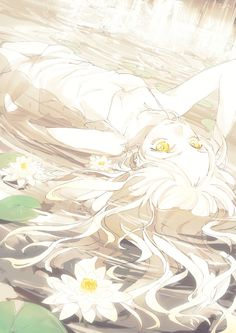 Find images and videos about anime, kawaii and manga on We Heart It - the app to get lost in what you love. Manga Anime, Manga Art, Desu Desu, Arte Obscura, Estilo Anime, Female Anime, Beautiful Anime Girl, Art Reference Poses, Character Design Inspiration