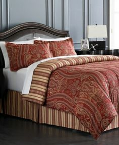 . Queen Comforter Sets, Green Rooms, Bed & Bath, Bedding Collections, Comforters, Master Bedroom, Sweet Home, Home And Garden, Ralph Lauren