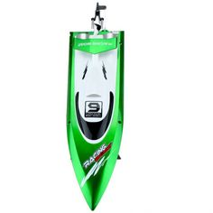 Feilun cooling water Remote Control of RC Outdoor high speed racing boats(green) Remote Control Boat, Radio Control, Make Up Your Mind, Speed Boats, Rc Cars, High Speed, How To Find Out, Racing, Free Shipping