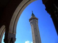 Travel & Adventures: Tunisia ( تونس ). A voyage to Tunisia, North Africa - Tunis, Safaqis, Aryanah, Susah...
