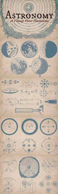 Astronomy Universe The Versatile Vector Collection Astronomy Quotes, Astronomy Tattoo, Astronomy Facts, Astronomy Pictures, Space And Astronomy, Hubble Space, Space Telescope, Space Shuttle, Ancient Astronomy