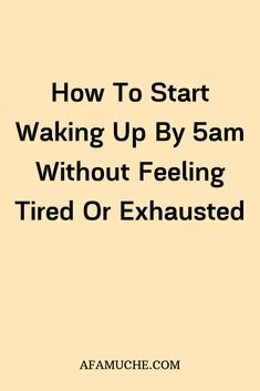 Get Healthy, Healthy Habits, Healthy Life, Healthy Living, Health And Beauty Tips, Health Tips, Self Development, Personal Development, Healthy Morning Routine