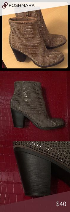 38a2713b19b 7 Best Juicy Couture Boots images in 2018   Juicy couture boots ...